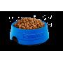 Сухой корм для щенков Farmina Cibau Puppy Medium с курицей (для средних пород) 2.5 кг