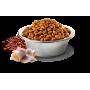 Сухой корм для собак Farmina N&D Quinoa беззерновой, для здоровья кожи и блеска шерсти, с сельдью, с киноа, с кокосом, с куркумой 7 кг