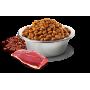 Сухой корм для собак Farmina N&D Quinoa беззерновой, для здоровья кожи и блеска шерсти, с уткой, с киноа, с кокосом, с куркумой 2.5 кг