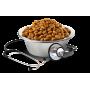 Сухой корм для собак Farmina Vet Life Oxalate при мочекаменной болезни, при заболеваниях почек 12 кг