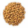 Сухой корм для собак Hill's Science Plan Light низкокалорийный с курицей (для мелких и миниатюрных пород) 1.5 кг
