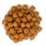 Сухой корм для собак Hill's Science Plan, с курицей (для крупных пород) 12 кг