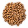 Сухой корм для собак Hill's Science Plan, с курицей (для мелких пород) 6 кг