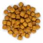 Сухой корм для собак Hill's Science Plan, с ягненком и рисом (для крупных пород) 12 кг