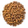 Сухой корм для собак Hill's Science Plan, с ягненком и рисом (для мелких пород) 6 кг