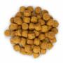 Сухой корм для собак Hill's Science Plan, с ягненком и рисом (для средних пород) 12 кг