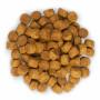 Сухой корм для щенков Hill's Science Plan, с курицей (для мелких пород) 12 кг
