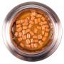 Влажный корм для собак Monge Grill беззерновой с говядиной 100 г