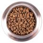 Сухой корм для собак Monge Speciality line Hypo гипоаллергенный, лосось с тунцом 12 кг