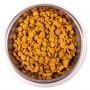 Сухой корм для стерилизованных кошек Monge Natural Superpremium Sterilised с курицей 10 кг