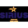 Корма Sirius