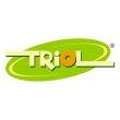 Каталог Triol