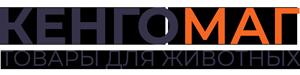 Kengomag.ru – интернет-зоомагазин